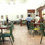 Photo taken at Los Bisquets Bisquets Obregón by Carlos M. on 5/30/2013