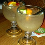 Photo taken at Applebee's by Melissa F. on 2/2/2013
