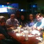 Photo taken at Bungalow Joe's by Georgina M. on 4/7/2014