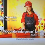 Photo taken at Edible Arrangements by Judy A. on 8/27/2013
