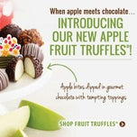 Photo taken at Edible Arrangements by Judy A. on 9/27/2013