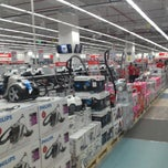 Photo taken at Media Markt Gaziantep Forum AVM by Beytullah K. on 10/29/2013