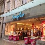 Photo taken at Douglas by Bogdan G. on 3/18/2013