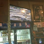 Photo taken at Tony's Tavern by Trucker4Harvick . on 6/2/2013