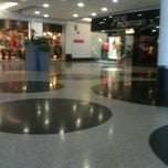 Photo taken at Centrale Shopping Centre by Malcolm M. on 2/17/2013