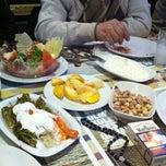 Photo taken at Farilya by Tevfik A. on 3/23/2013