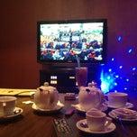 Photo taken at Ян Пен by Tatiana B. on 2/16/2013