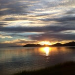 Photo taken at Coromandel by Sam H. on 6/3/2013