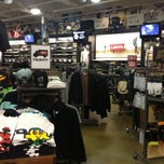 Photo taken at Tilly's by Lupita H. on 8/20/2013