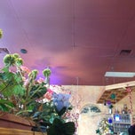 Photo taken at Thai #1 & Pho by Michelle P. on 10/4/2014