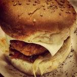 Photo taken at Foodcourt @ Phoenix Marketcity by Halal Food G. on 5/29/2013