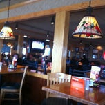 Photo taken at Applebee's by Dewey J. on 3/16/2013