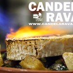 Photo taken at Candela Raval by Candela Raval on 6/30/2014