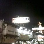 Photo taken at Ngesti Pasar Swalayan by Muhammad R. on 1/3/2013