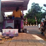 Photo taken at Susu Murni STMJ by Tomy S. on 8/8/2014
