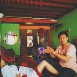 Photo taken at Tony Massage by sasa k. on 3/4/2015