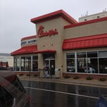 Photo taken at Chick-fil-A by Shawn D. on 3/29/2013