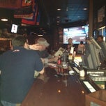 Photo taken at Beef O'Brady's by Eric H. on 11/25/2012