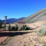 Photo taken at Sun Valley Gun Club by Rob P. on 8/18/2011