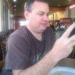 Photo taken at Boston Market by E. M. on 1/14/2012