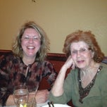 Photo taken at Franco's Italian Restaurant by Frank R. on 4/4/2012