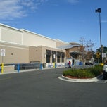 Photo taken at Walmart Supercenter by Ted B. on 12/6/2011