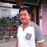 Photo taken at M&M Bike by Narong W. on 9/18/2011