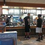 Photo taken at McDonald's by John K. on 5/12/2012
