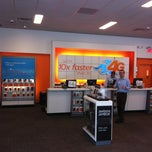 Photo taken at AT&T by George R. on 6/8/2012