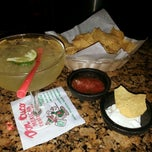 Photo taken at Don Cuco Mexican Restaurant by Paul V. on 7/8/2013