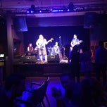 Photo taken at The Anza Club by Alyssa K. on 5/16/2014