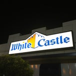Photo taken at White Castle by Sean I. on 5/17/2013
