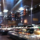Photo taken at Fry's Food Store by Troy B. on 4/2/2013