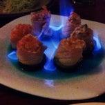 Foto tirada no(a) Maru Sushi por Edilson F. em 10/17/2013
