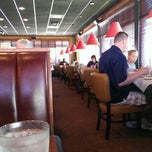 Photo taken at Ruby Tuesday by Ashwath R. on 6/28/2013