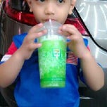 Photo taken at 7-Eleven Sri Manja Square by £¥ÑD@♥T@üR♥KЯB™ on 9/23/2012