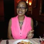 Photo taken at Green Forest Brazilian Restaurant by Freddie C. on 4/17/2013