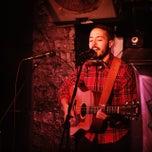 Photo taken at Bar Rumba by Nacho S. on 8/1/2014