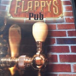 Photo taken at Ryan's Greyside Grille & Flappy's Pub by Sarah J. on 8/5/2013