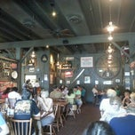 Photo taken at Cracker Barrel Old Country Store by Jeff T. on 9/2/2013