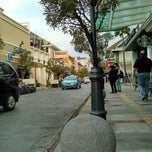 Photo taken at Braga CityWalk by Dody S. on 5/16/2015