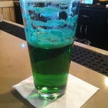 Photo taken at Shepard's Grill & Tavern by Lydia V. on 3/17/2012