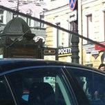 Photo taken at Евросеть by Edvaldo 7. on 5/6/2013