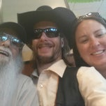 "Photo taken at McDonald's by ""Cowboy"" Dan R. on 7/1/2013"