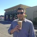 Photo taken at Starbucks by Alison K. on 5/26/2014