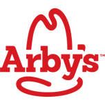 Photo taken at Arby's by Arby's on 7/12/2014