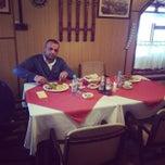 Photo taken at Restaurant Lyra by Sammy 😍 on 11/22/2014