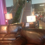 Photo taken at Savon Furniture - Sarasota by Mishu V. on 5/25/2013