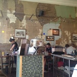 Photo taken at Diamondback Grill by Carey P. on 5/27/2013