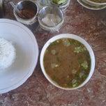 Photo taken at Food City by Bekti on 7/26/2013